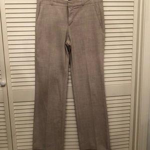 Banana Republic Pants - Great Jackson fit slacks from Banana Republic!
